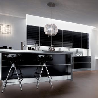 ТВ шоу на вашей кухне