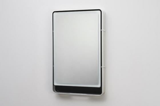 Современные функциональные зеркала