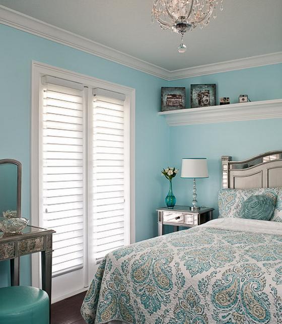 фото комнаты для подростка девочки