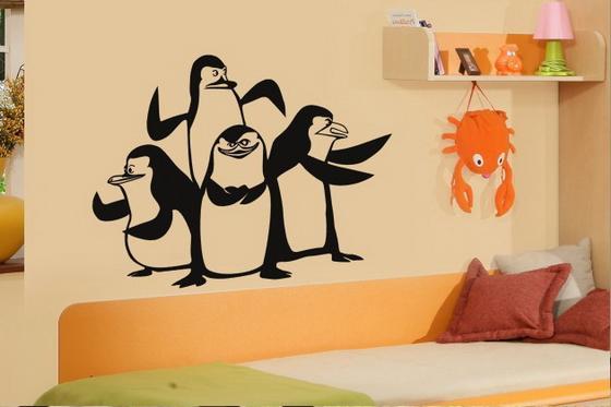 оформление детской комнаты мебелью