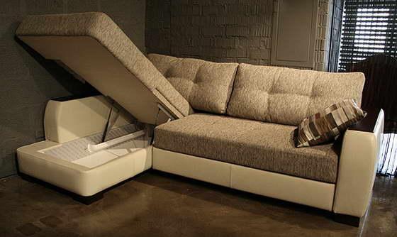 механизмы трансформации диванов седафлекс