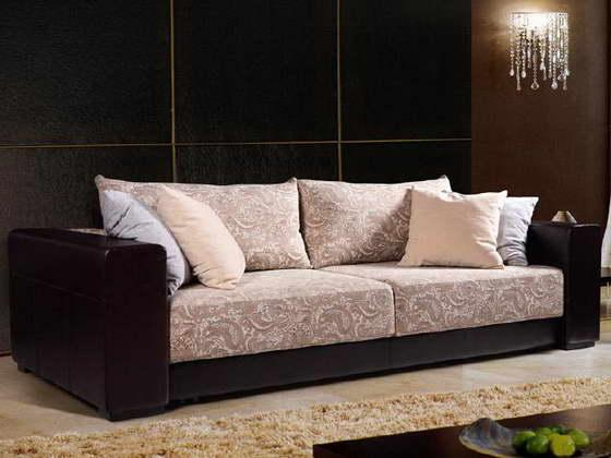еврософа механизм трансформации дивана