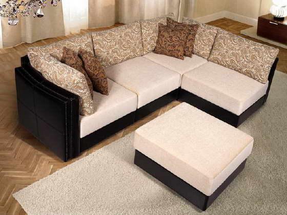лучший механизм трансформации дивана