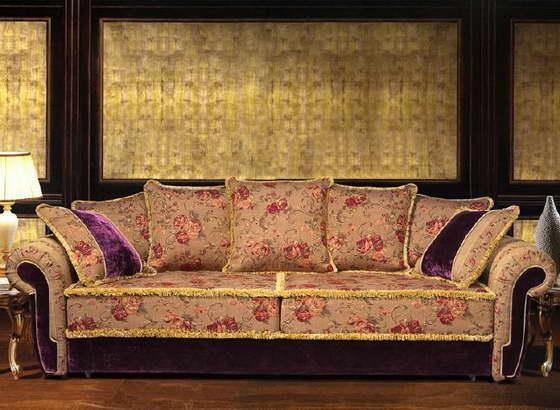 выкатной механизм трансформации дивана