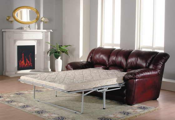 механизмы трансформации прямых диванов
