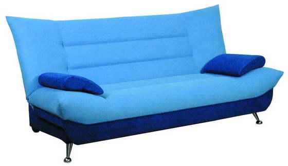 еврокнижка механизм трансформации дивана