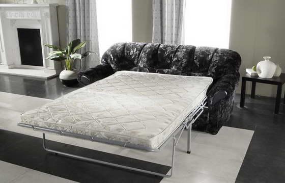 механизмы трансформации диванов для ежедневного использования