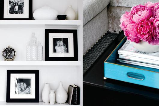 дизайн интерьера квартиры примеры фото