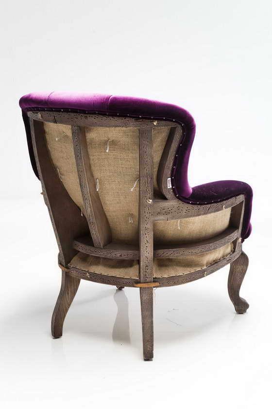 Новинки мебели от KARE Design GmbH