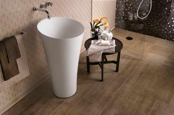 Выбрать плитку в ванную комнату дело не простое!