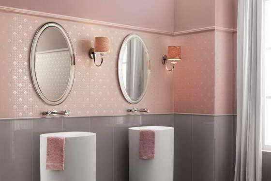 Выбрать плитку в ванную photo