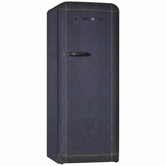 красивые холодильники