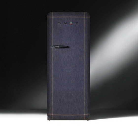 красивые холодильники фото