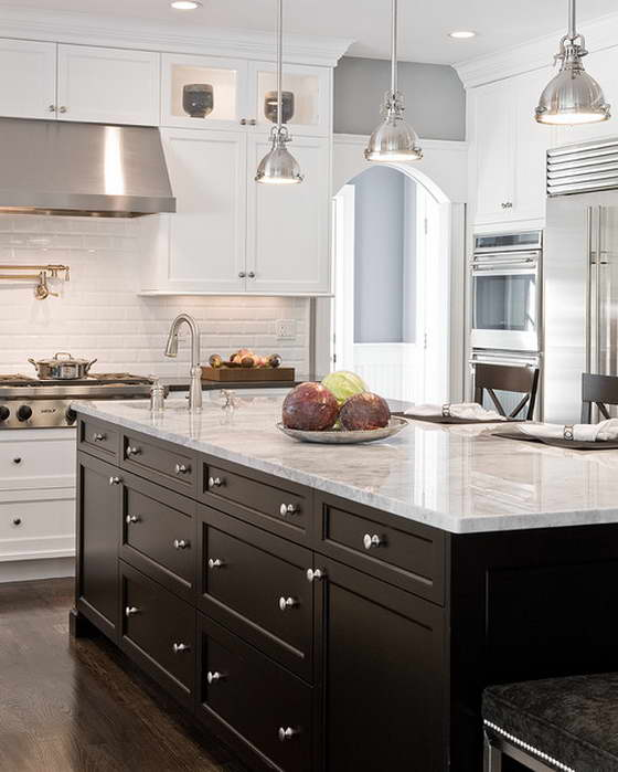 Как сделать свою кухню удобной